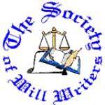 Wills Society logo